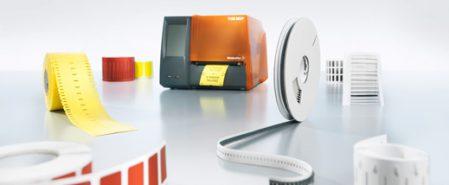 elaine_mmp-449x185 Экономьте до 50% при маркировке электрооборудования