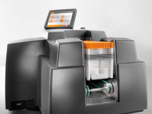 gr_pja_scope_of_supply_31-520x390 Принтер PrintJet ADVANCED (маркировочное оборудование)