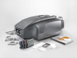 gr_pja_scope_of_supply_11-257x193 Принтер PrintJet ADVANCED (маркировочное оборудование)