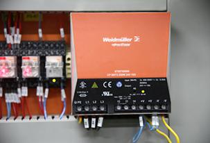 novost_weidmueller-v-asutp-wm-2 Применение продукции Weidmüller в АСУТП