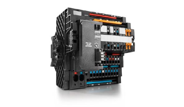 topguard topGUARD Мониторинг нагрузки с дистанционным управлением